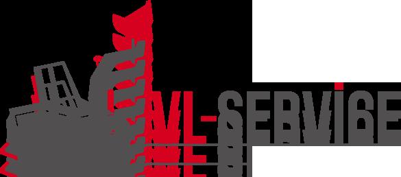 Giant | Schäffer - Chargeur de service VL, roues, chargeuses articulées, chariots télescopiques, matériel de construction, équipement compact, chargeuses compactes, des grues, des tombereaux, Sint Trond